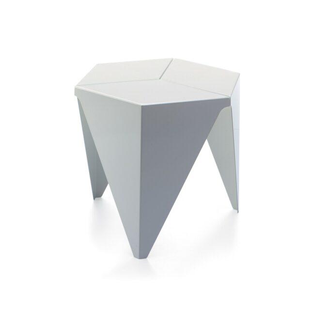 VITRA Prismatic tavolino
