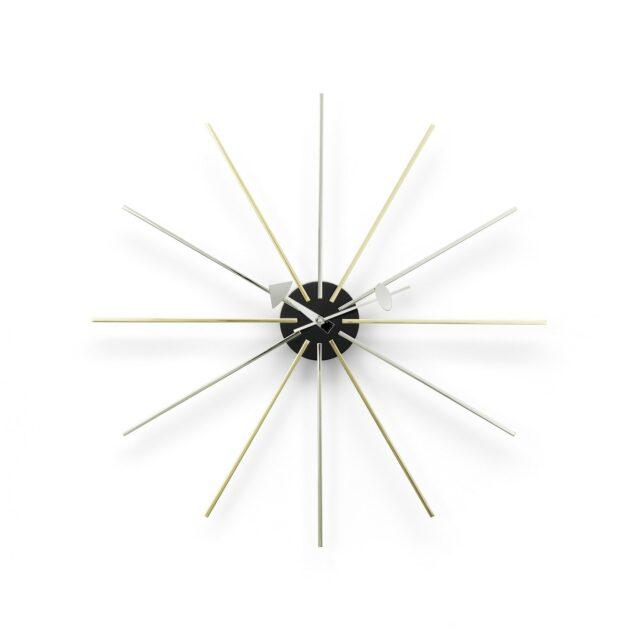 VITRA Star Clock orologio