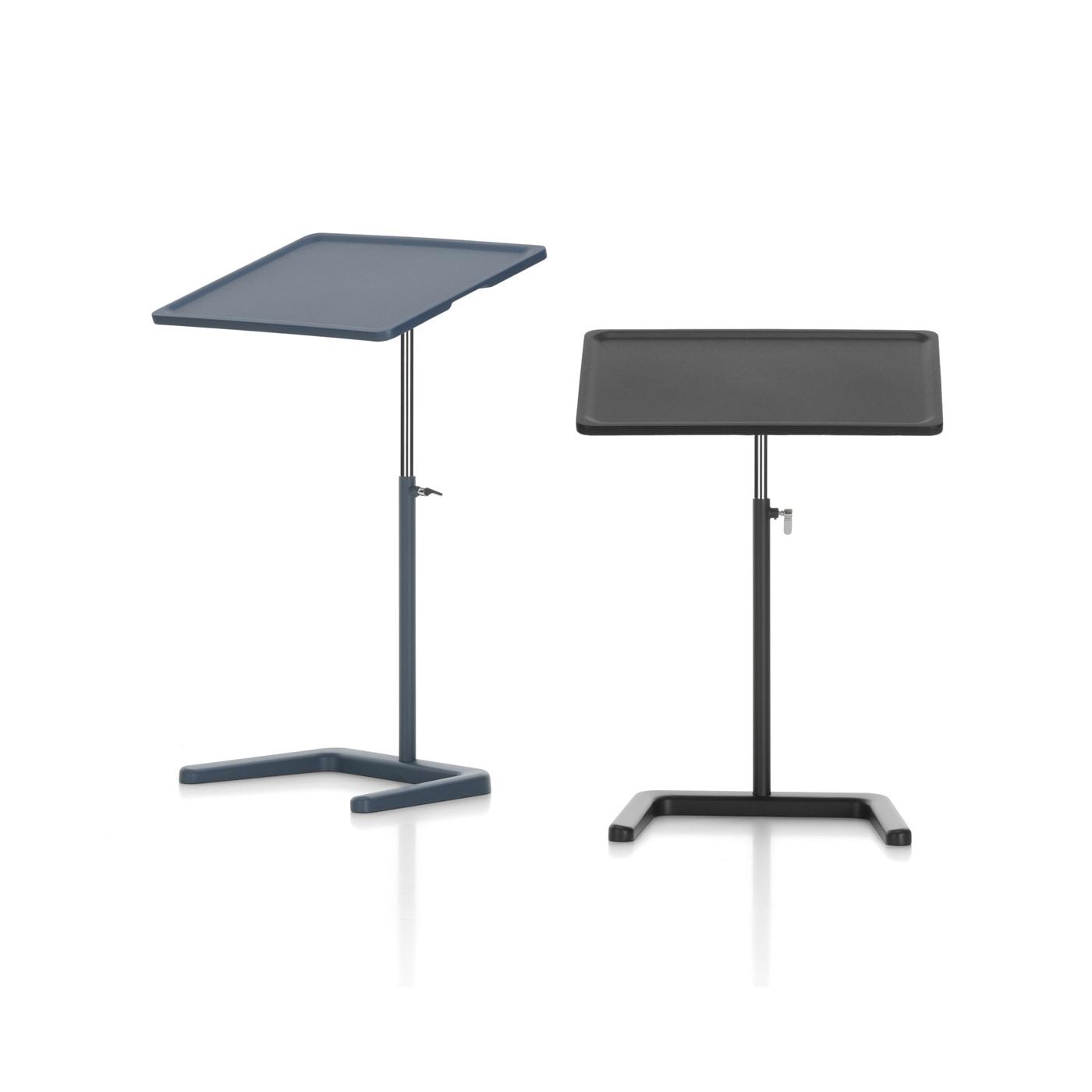 Vitra NesTable tavolino regolabile - vendita online