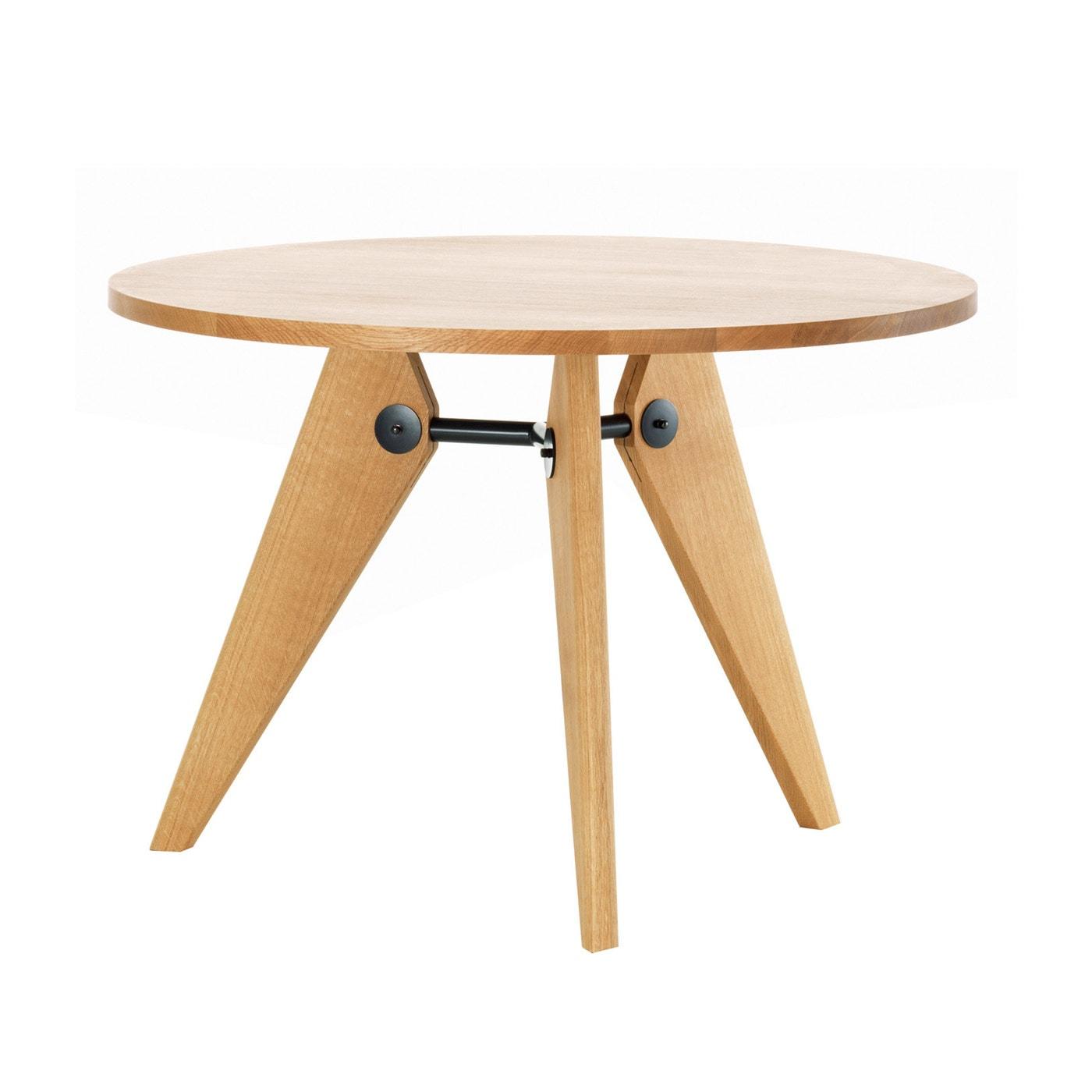 Guéridon tavolo