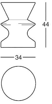 ZANOTTA_6005-Zeus-tavolino-dimensioni