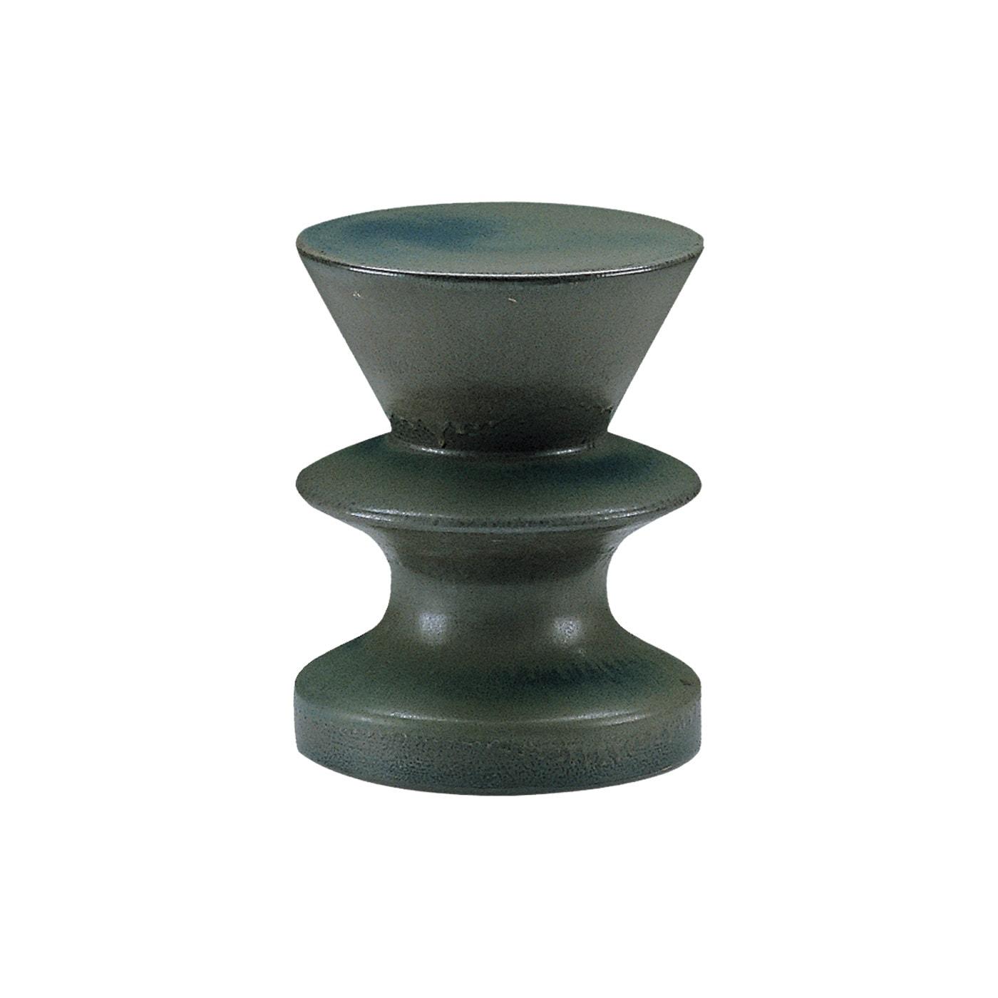 ZANOTTA_6005-Zeus-tavolino