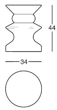 ZANOTTA_6006-Teti-tavolino-dimensioni