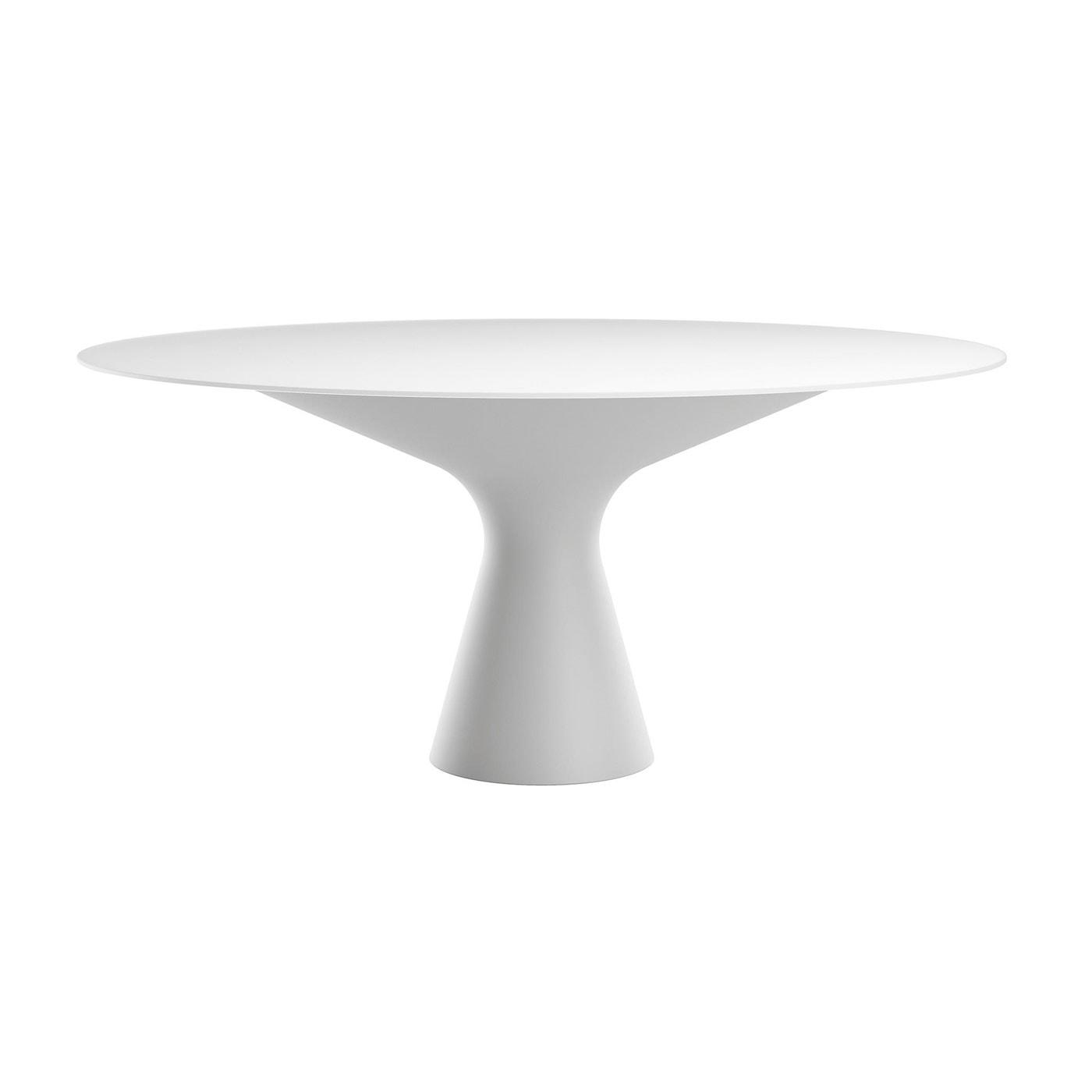 ZANOTTA_BLANCO-2577-2577C-tavolo
