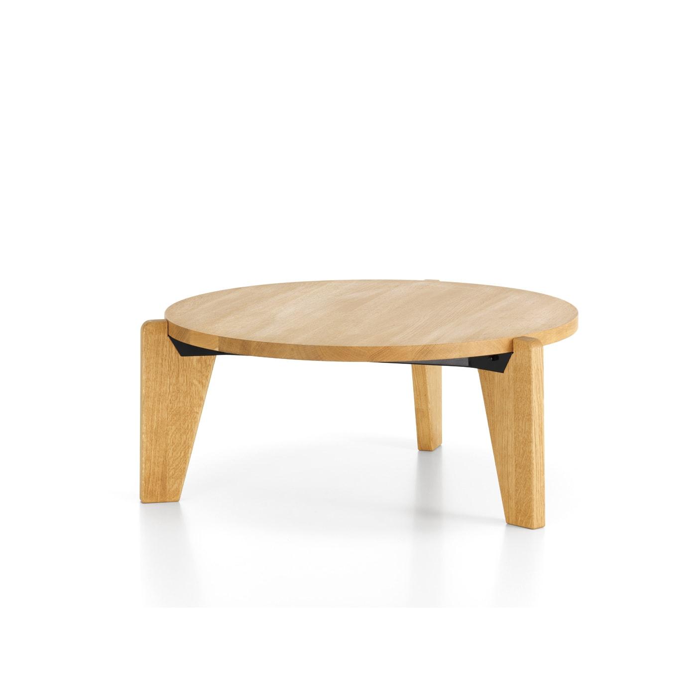 Vitra Guéridon Bas tavolino vendita online