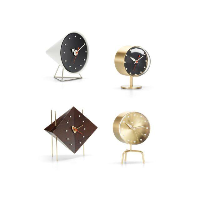 VITRA Desk Clocks orologio tavolo