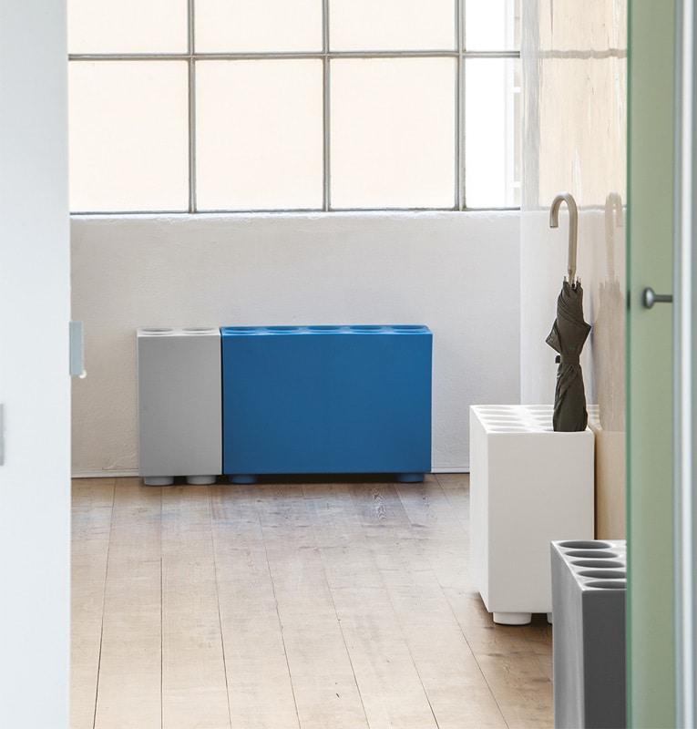 PEDRALI Brik portaombrelli gallery 2