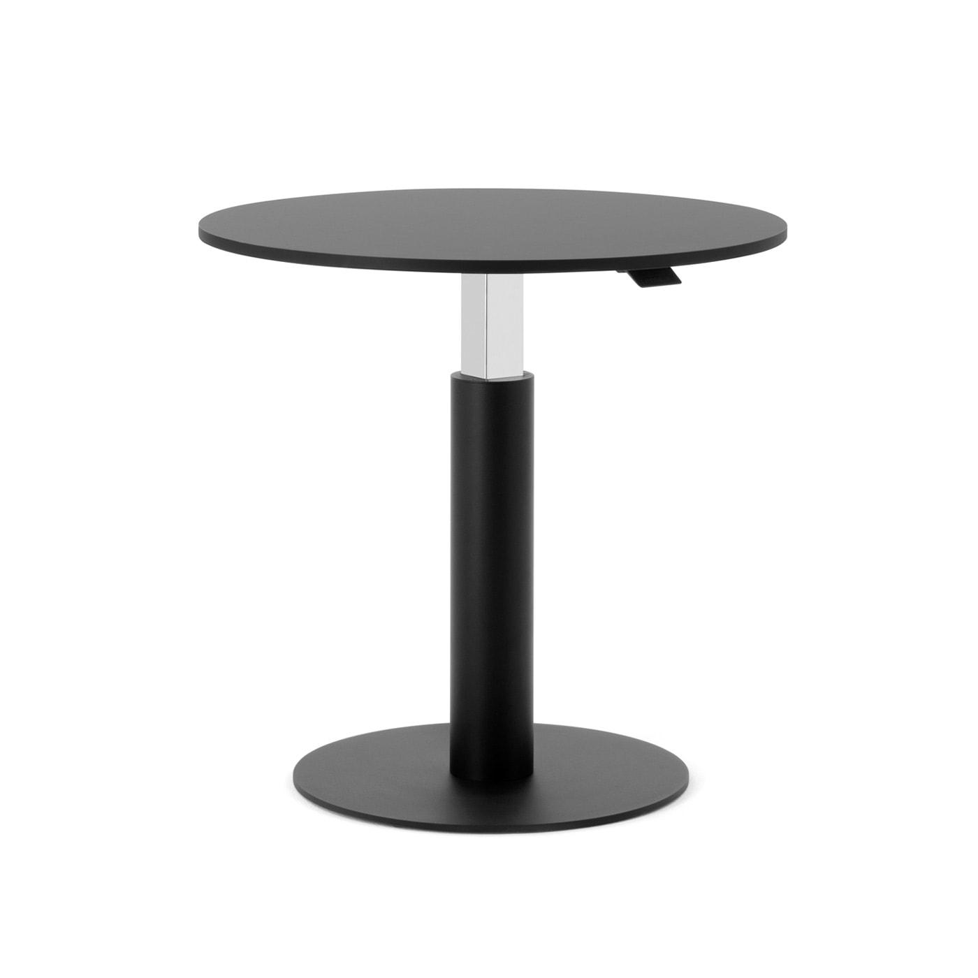 Della Chiara FIT break tavolo regolabile altezza