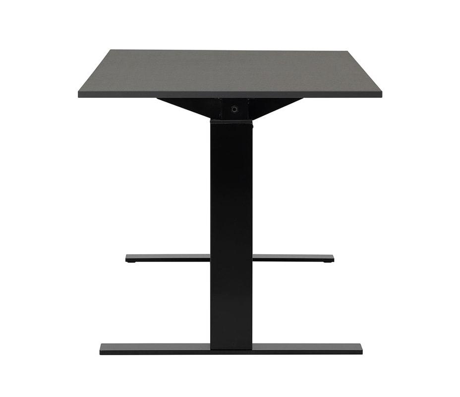 Della Chiara FIT Desk tavolo regolabile gallery 4