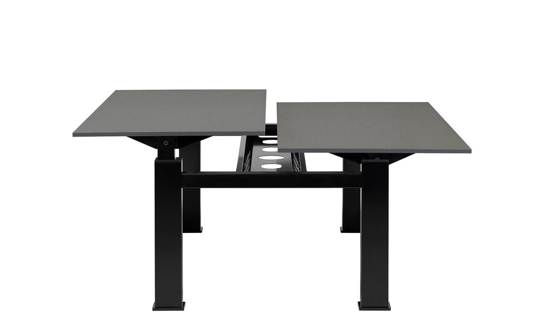 Della Chiara Fit Bench tavolo regolabile gallery 2