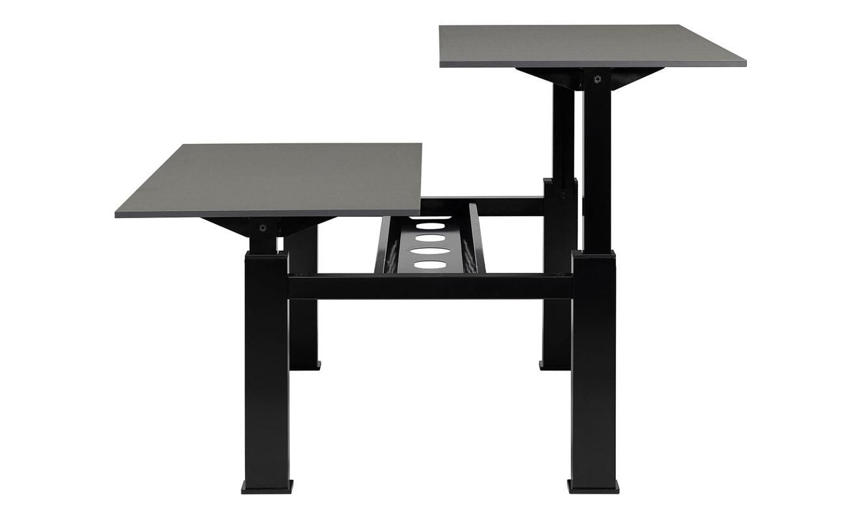 Della Chiara Fit Bench tavolo regolabile gallery 3