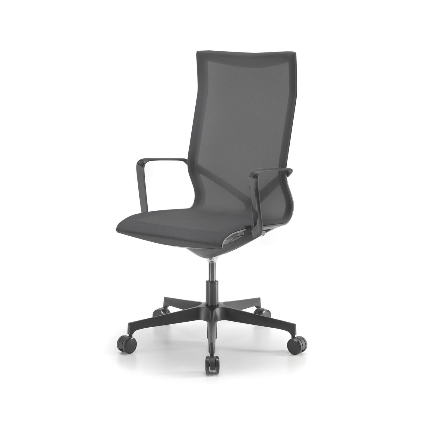 Della Chiara New chair seduta alta