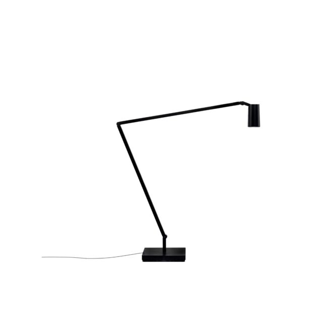 NEMO Untitled Spot lampada tavolo