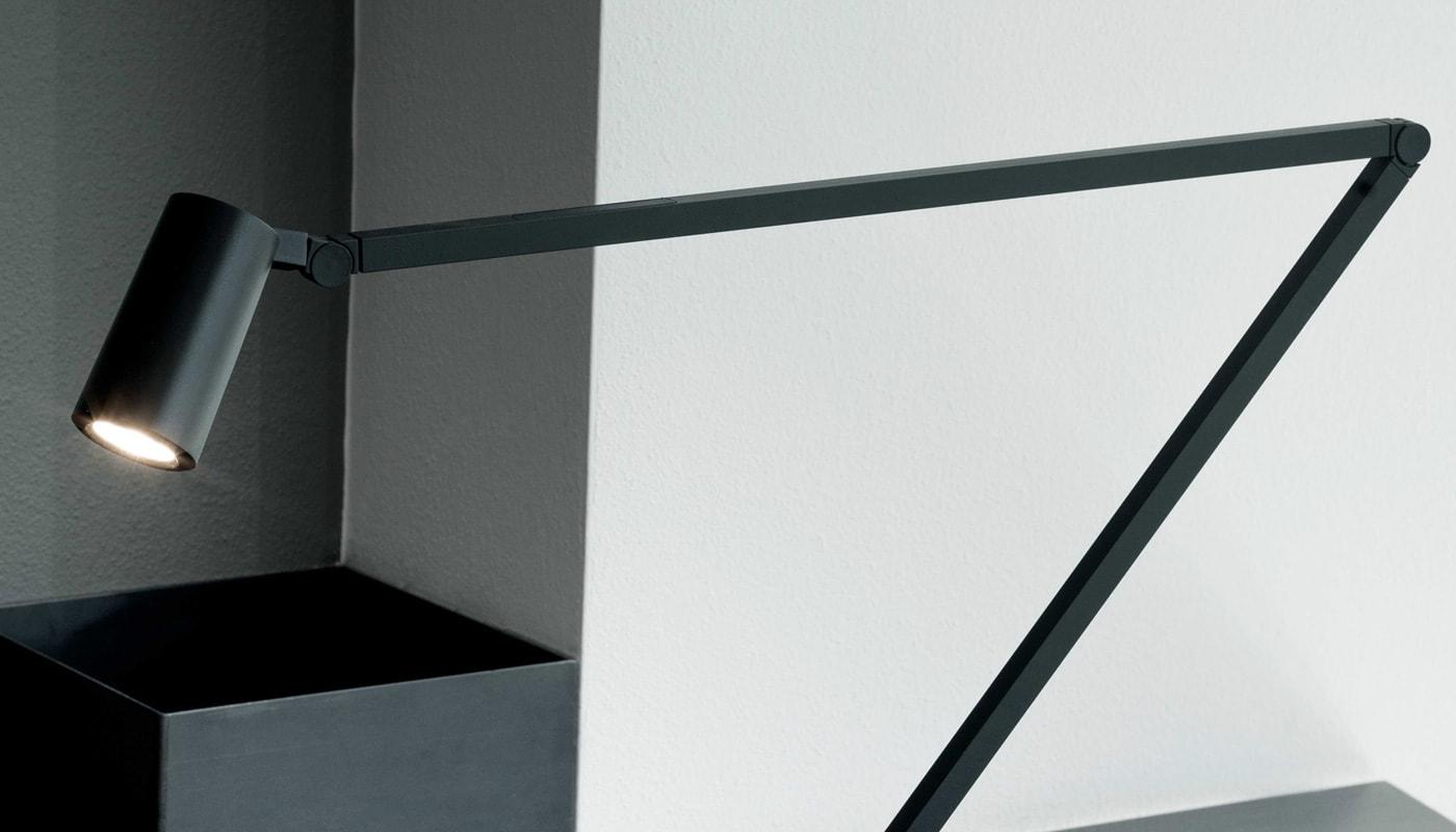 NEMO Untitled Spot lampada tavolo gallery