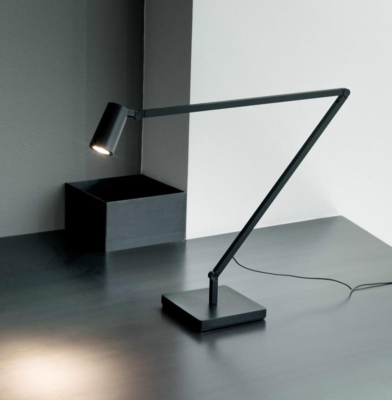 NEMO Untitled Spot lampada tavolo gallery 2