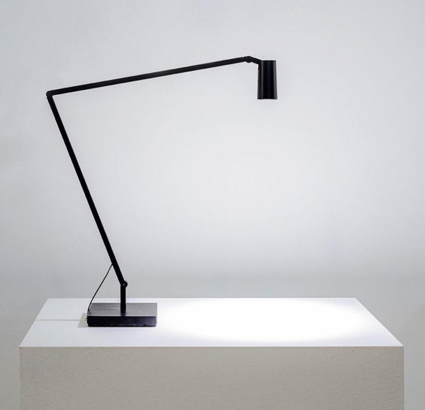 NEMO Untitled Spot lampada tavolo gallery 4