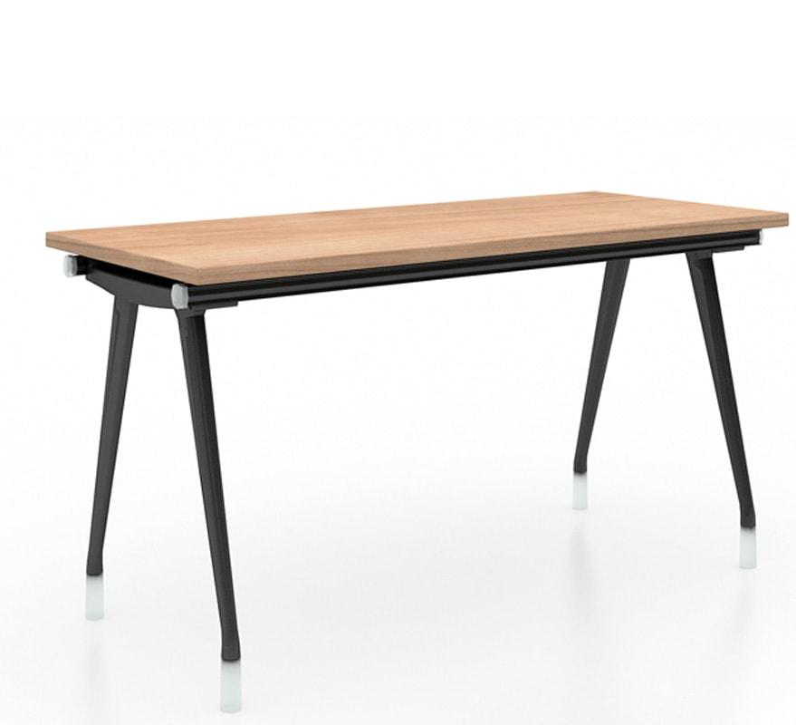 Herman Miller AbakEnvironments tavolo gallery 4