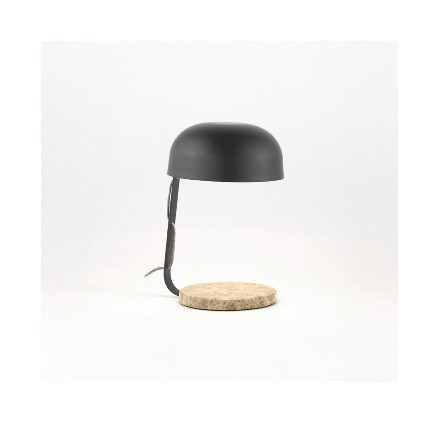Aromas - Marbre lampada da tavolo - shop online