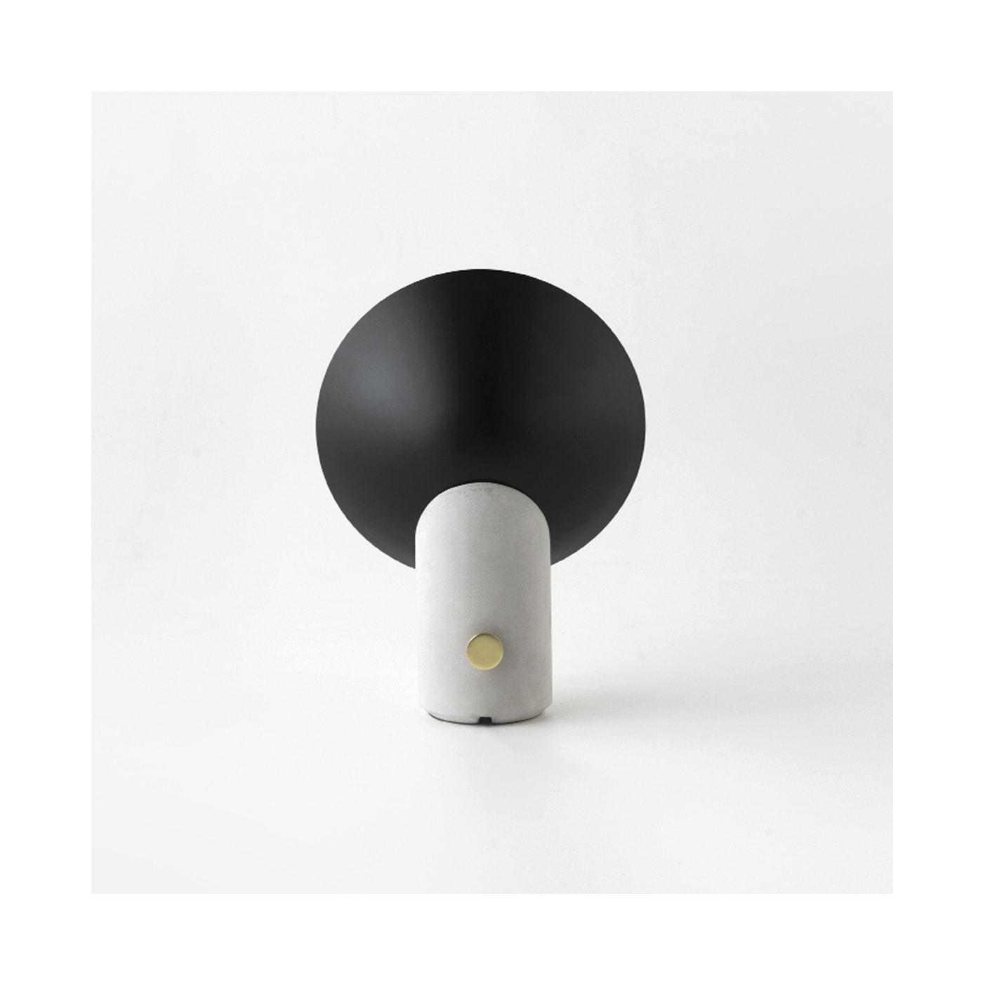 Aromas Lola lampada tavolo vendita online