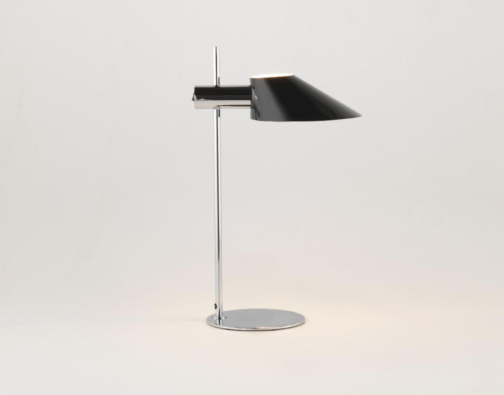 AROMASdelCAMPO Cohen lampada tavolo gallery