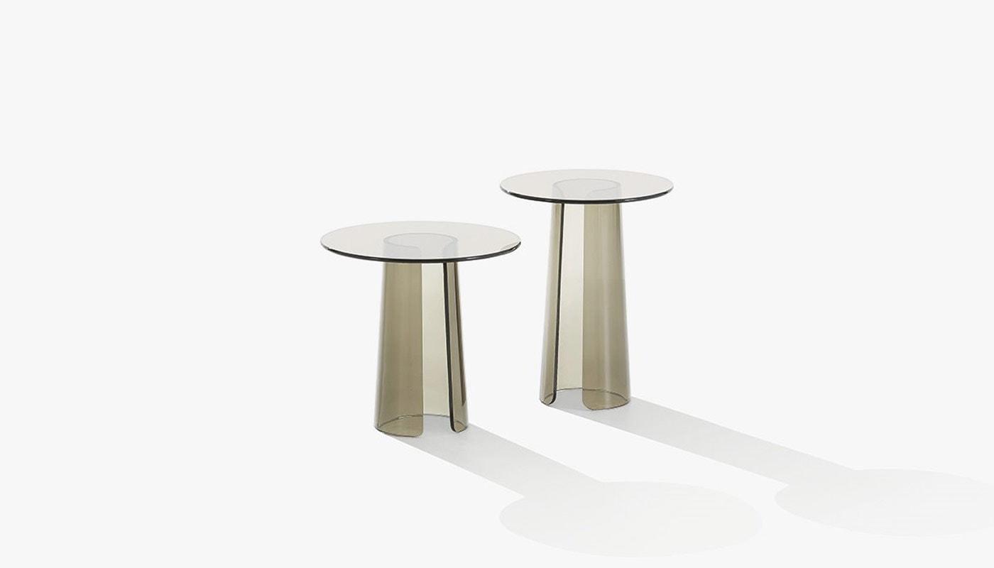 Poliform-orbit-tavolino-vetro-gallery02