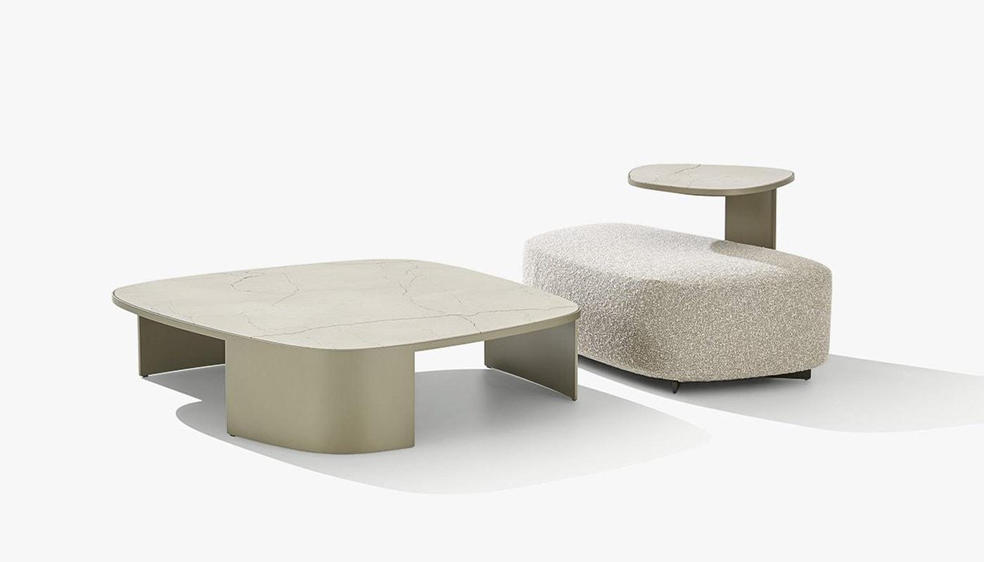 Poliform Koishi tavolino