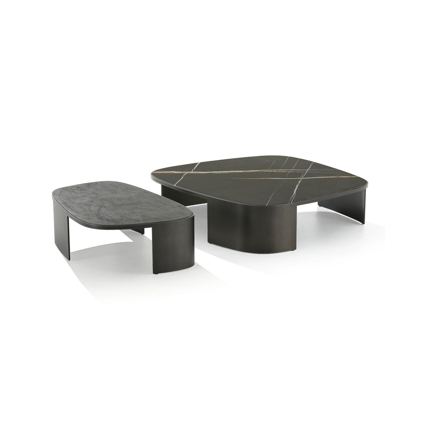 poliform koishi tavolino - vendita online