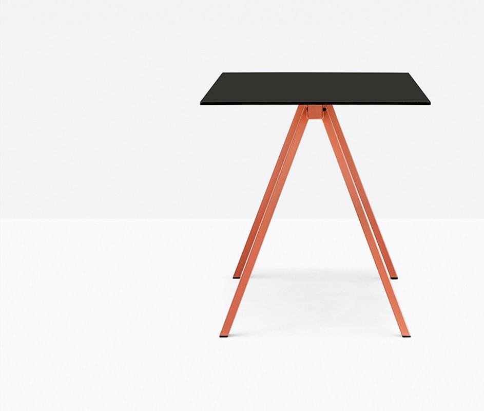 Pedrali Arki Desk - tavolo gallery 6