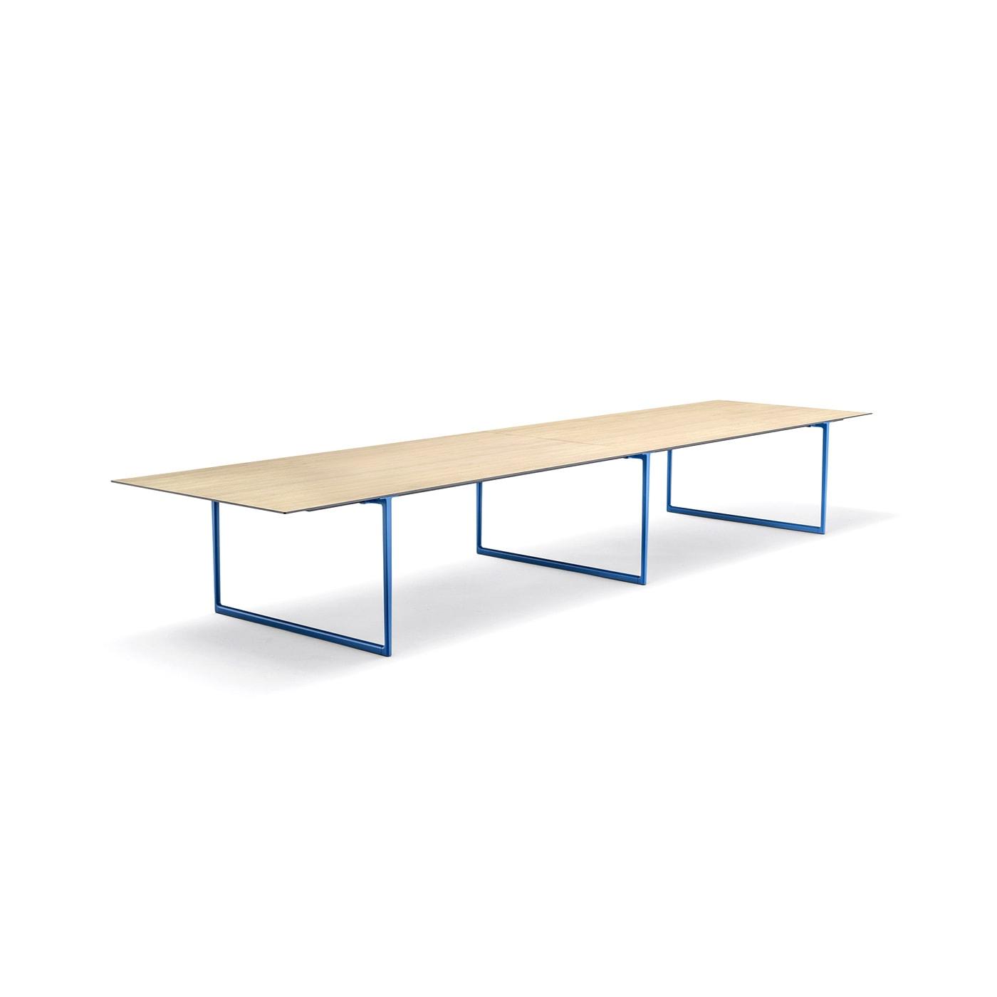 Pedrali TOA Conference tavolo riunioni - shop online