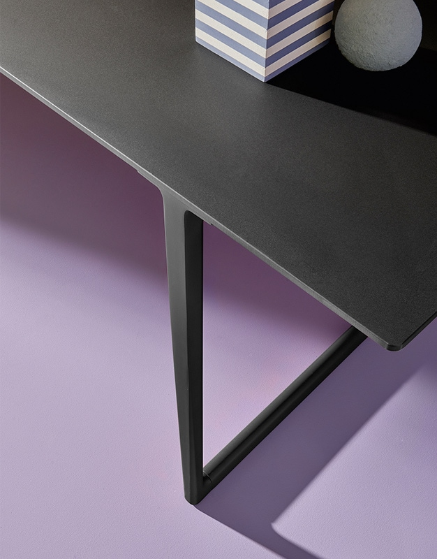 Pedrali TOA desk - shop online gallery 2