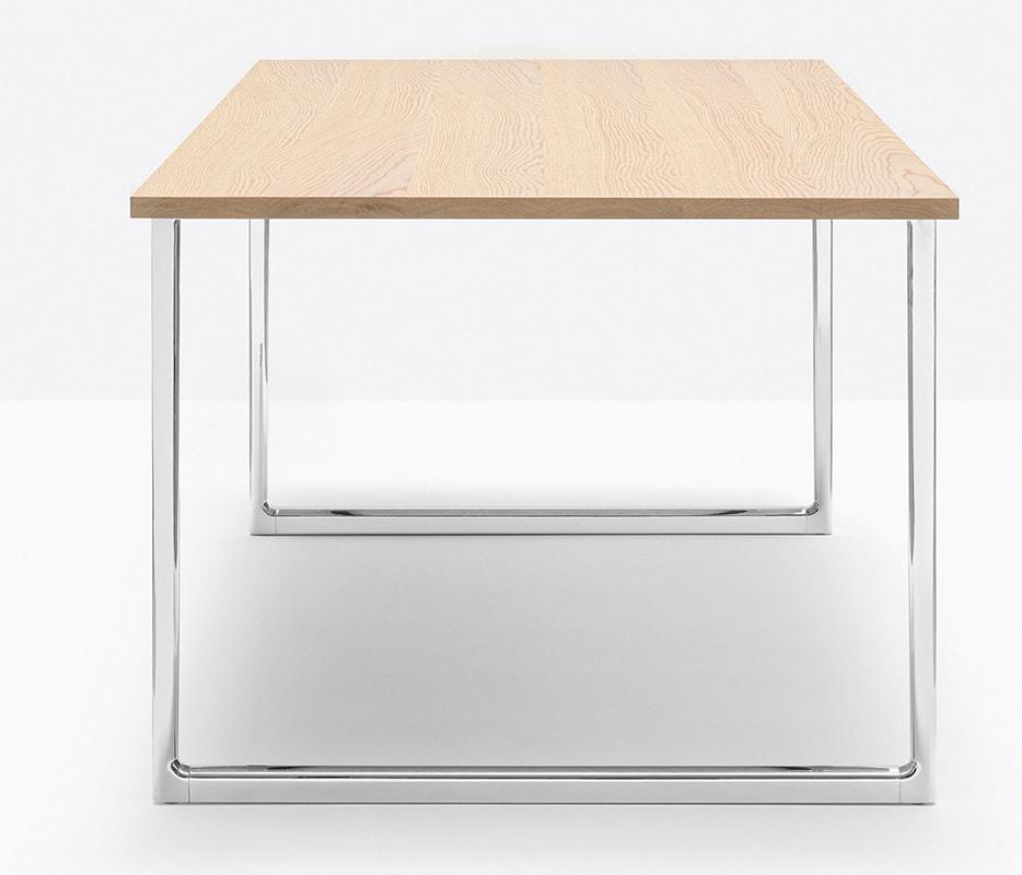 Pedrali TOA desk - shop online gallery