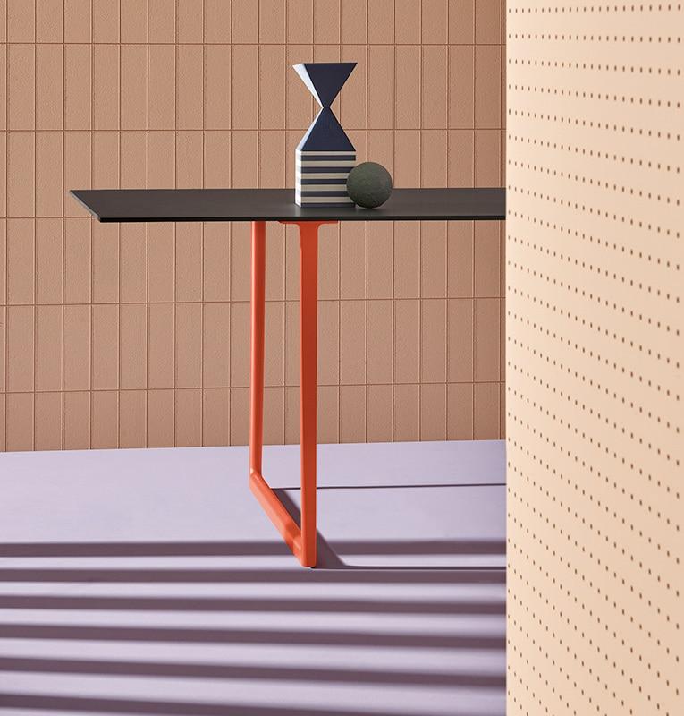 Pedrali TOA tavolo - gallery 3