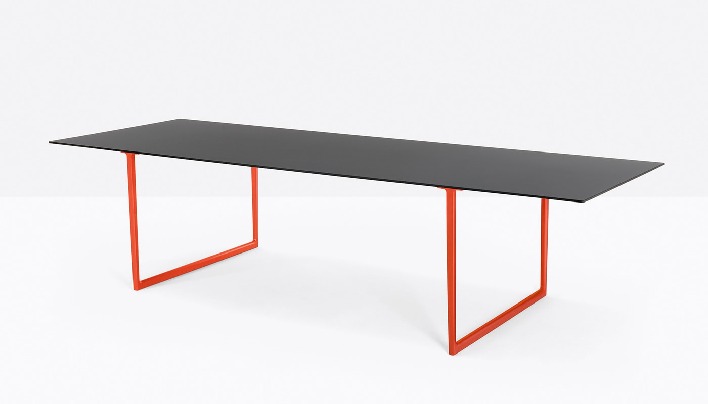 Pedrali TOA tavolo - gallery 4