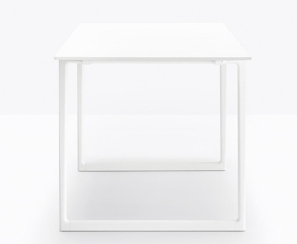 Pedrali TOA tavolo - gallery 5