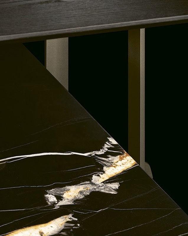 Poliform Westside tavolino gallery02