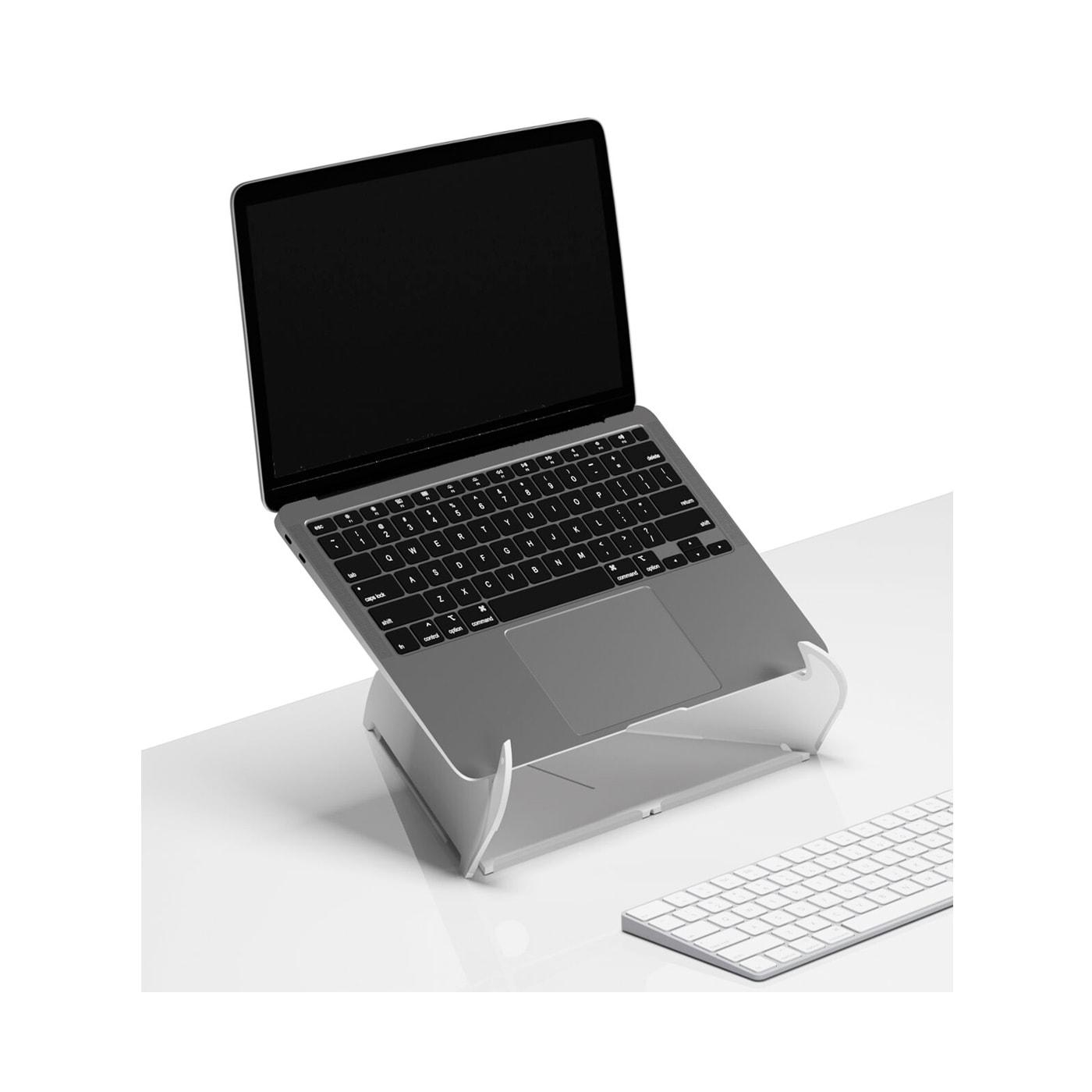 Herman Miller Oripura porta laptop portatile vendita online