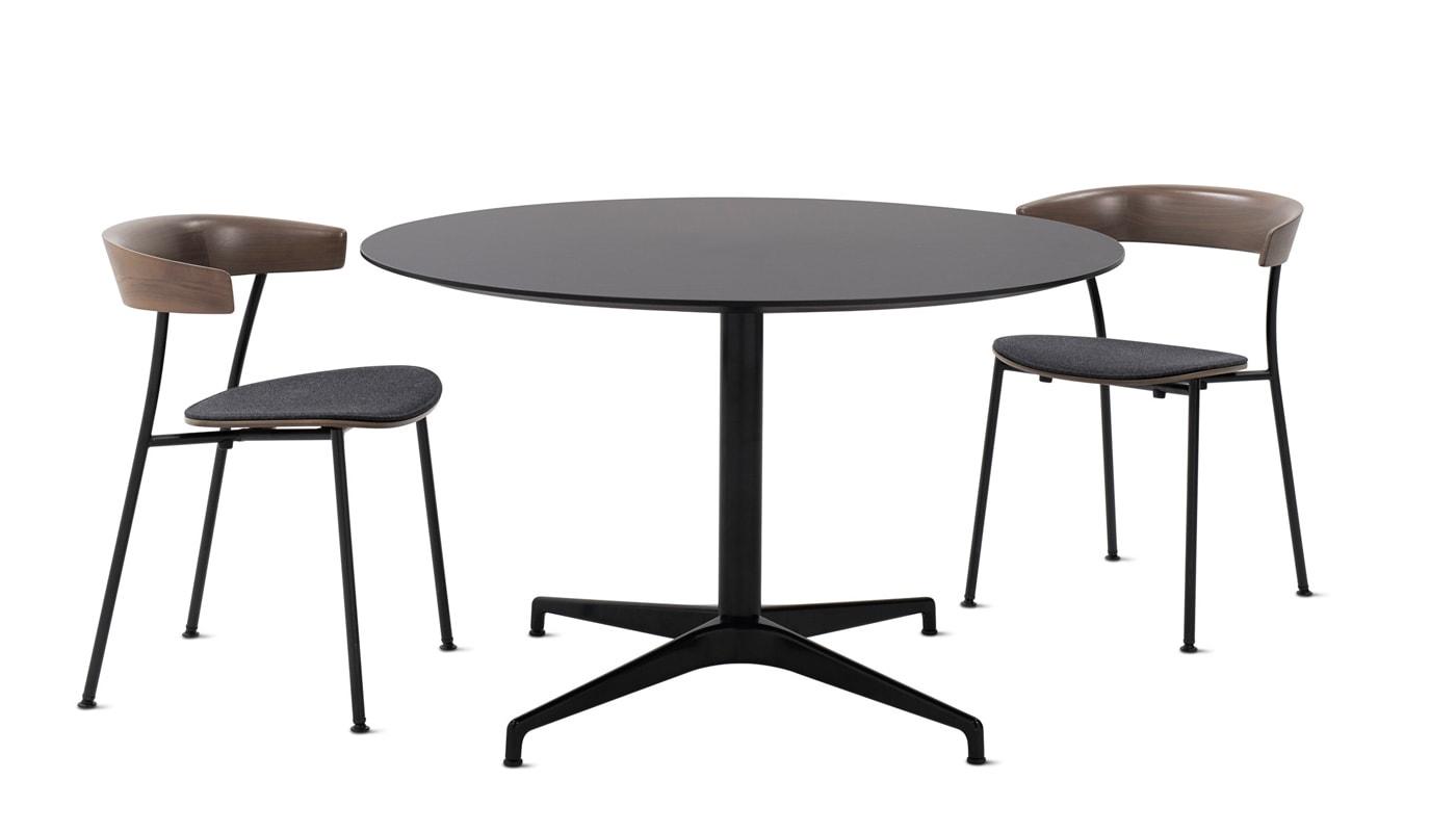 Herman Miller Civic tavolo riunione - gallery2